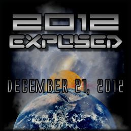 2012exposed2