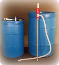 55-gal-water-barrel-