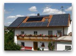 building_solar_panels