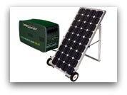 cost_of_solar_panels