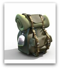 emergency_essentials