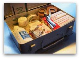 first_aid_kit_checklist
