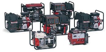 generator-rentals