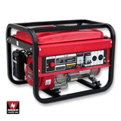 generators-for-home-use