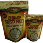Hemp Seed – a survival food