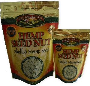 hemp-seed-a-survival-food-21642924