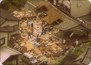 prepare-for-earthquake