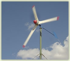 residential-wind-power