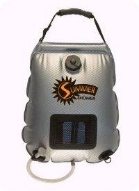 solar-shower1