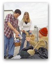stockpiling_food