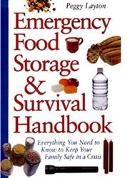 survival-food-storage-book