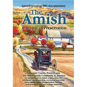 amish-survival