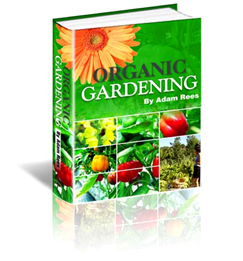 survival.garden.ebooks.1