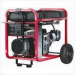Generator Rentals – Good or No?