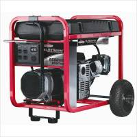 best.portable.generator.1