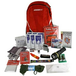 bug-out-bag-contents