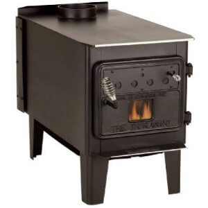 cooking-stove