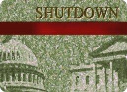 government.shutdown