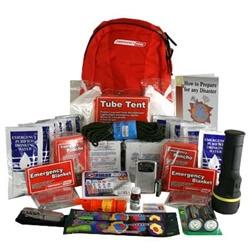 homemade-survival-kit