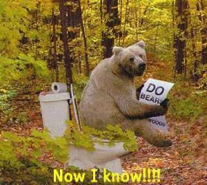 poop-in-the-woods