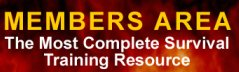 preppers-course-
