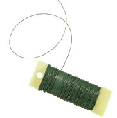 roll-of-wire (1)