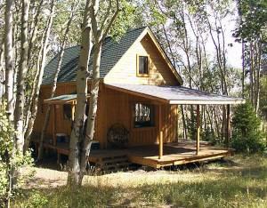 small-cabin-plans