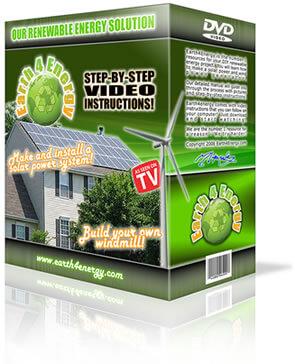 solar.renewable.energy