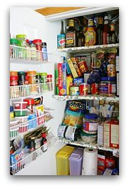 stockpile_food