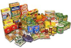 stockpiling.food