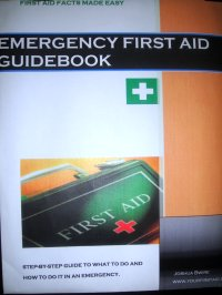 survival-first-aid